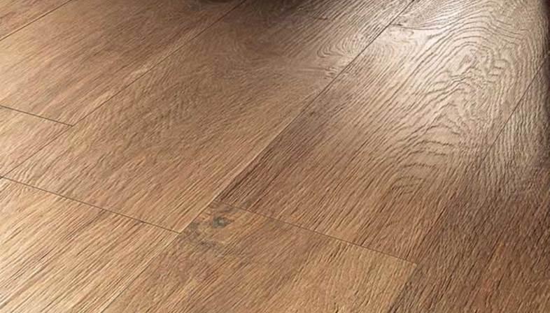 Pavimento de gres porcel nico de efecto madera - Pavimento gres porcelanico ...