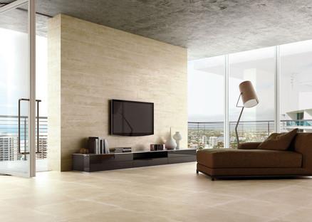 porcelain floor tiles porcelaingres