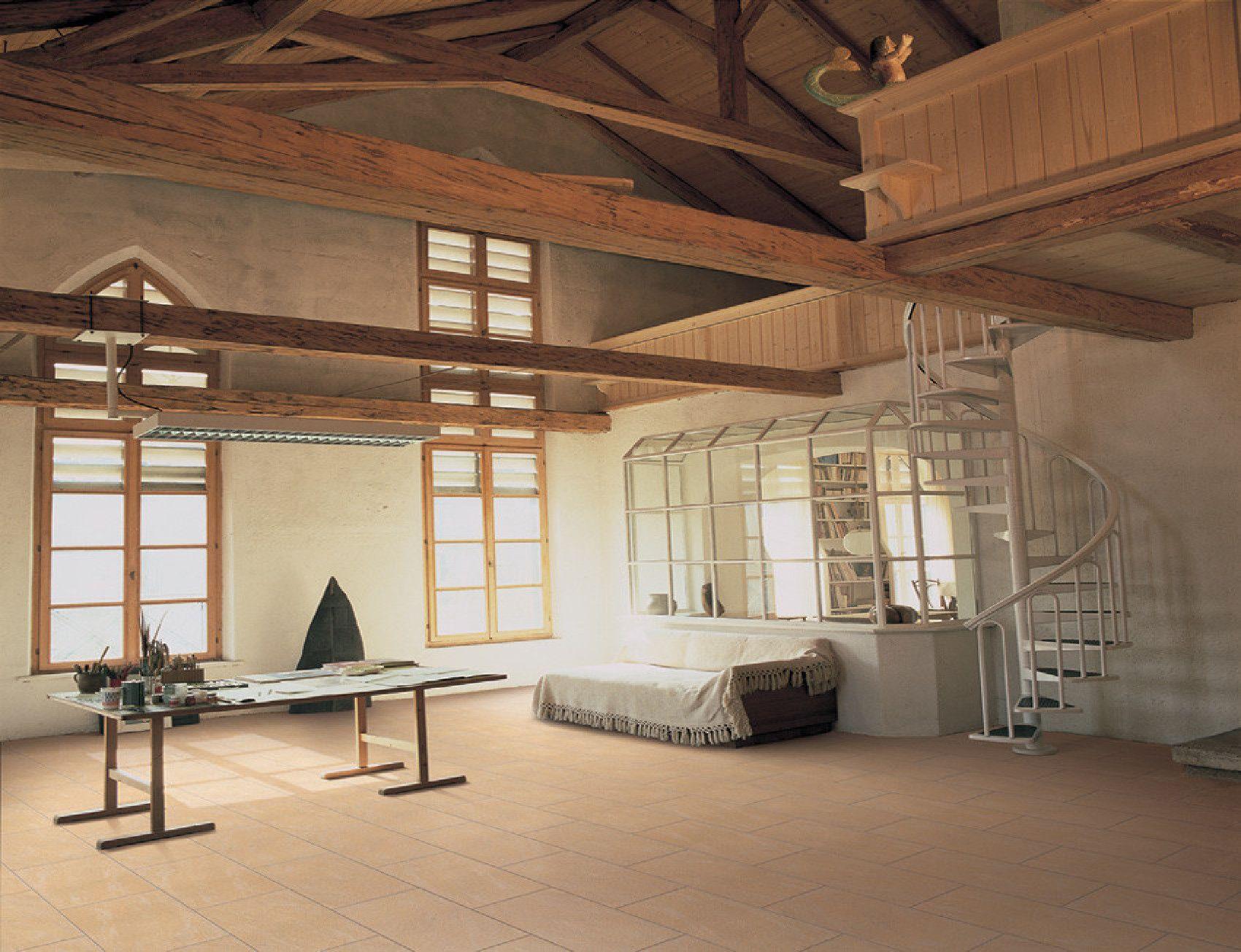 Suelos y revestimientos de gres porcelanico para interior y exterior floornature - Revestimientos de suelos ...