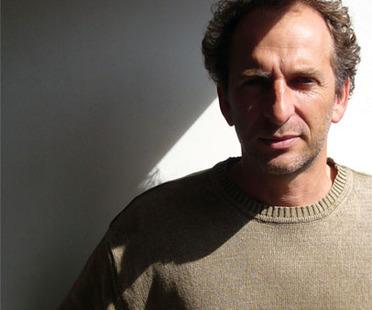 Dominique Coulon associés