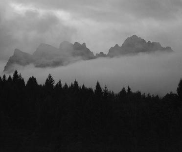 Fotografie di landscape: il volto del paesaggio