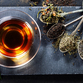 Viaggio nel tè: le sue proprietà fitofarmacologiche
