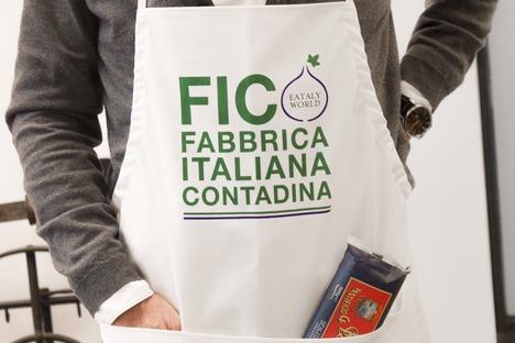 A tu per tu con Tiziana Primori, amministratore delegato di FICO<br />