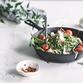 <strong>Pasta fresca verde de espinacas – receta de Sweet&amp;Sour</strong><br />