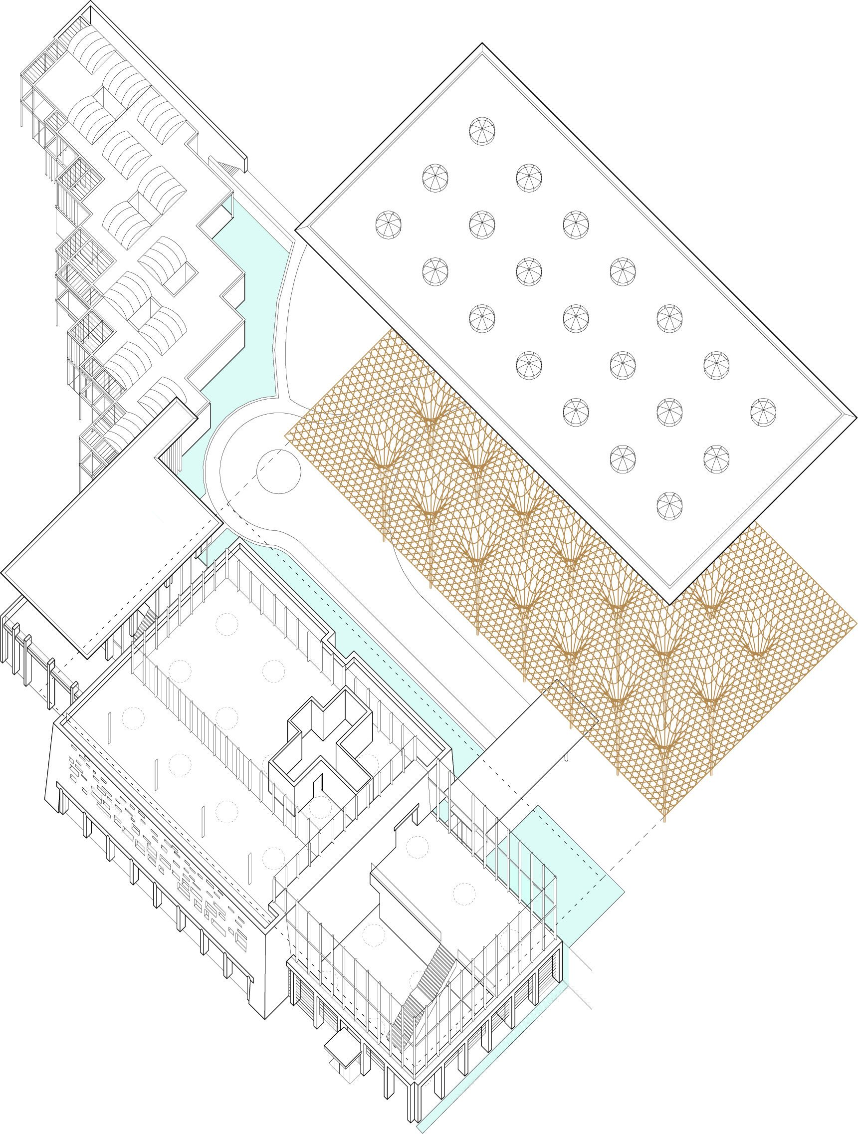 Shigeru Ban Architect