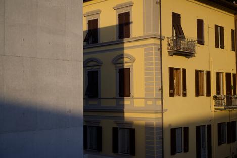 Universidad verde en Pisa, por Heliopolis 21