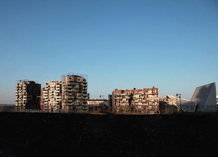 EN ESCENA: ENTREVISTA A ENNIO BRION